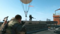 Metal Gear Solid V The Phantom Pain 03 08 2015 screenshot 7