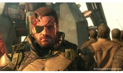 Metal Gear Solid V The Phantom Pain 03 08 2015 screenshot