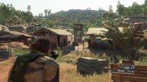Metal Gear Solid V The Phantom Pain 05 08 2015 screenshot 3