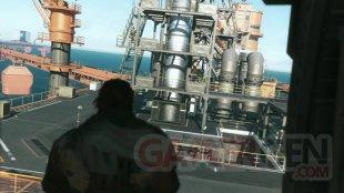 Metal Gear Solid V The Phantom Pain 05 08 2015 screenshot 4