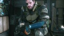 Metal Gear Solid V The Phantom Pain 05 08 2015 screenshot 5
