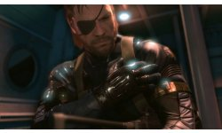 Metal Gear Solid V The Phantom Pain 06.09.2013 (2)