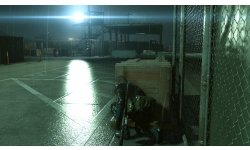 Metal Gear Solid V The Phantom Pain 06.09.2013 (4)