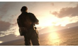 Metal Gear Solid V The Phantom Pain 07 06 2014 screenshot 3
