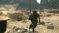 Metal Gear Solid V The Phantom Pain 09 06 2015 screenshot 10