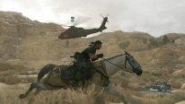 Metal Gear Solid V The Phantom Pain 09 06 2015 screenshot 6