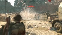 Metal Gear Solid V The Phantom Pain 09 06 2015 screenshot 9