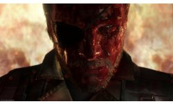 Metal Gear Solid V The Phantom Pain 12.05.2014  (11)
