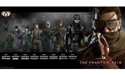 Metal Gear Solid V The Phantom Pain 12.05.2014  (16)