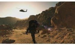 Metal Gear Solid V The Phantom Pain 12.05.2014  (1)