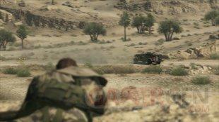 Metal Gear Solid V  The Phantom Pain 13.08.2014  (12)