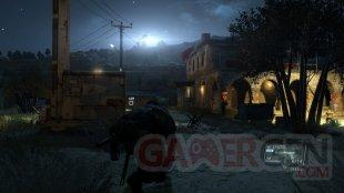 Metal Gear Solid V  The Phantom Pain 13.08.2014  (13)