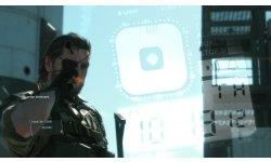 Metal Gear Solid V  The Phantom Pain 13.08.2014  (3)