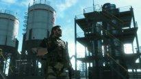 Metal Gear Solid V  The Phantom Pain 13.08.2014  (4)