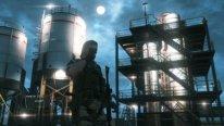 Metal Gear Solid V  The Phantom Pain 13.08.2014  (5)