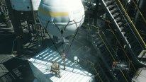 Metal Gear Solid V  The Phantom Pain 13.08.2014  (8)