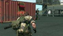 Metal Gear Solid V  The Phantom Pain 13.08.2014  (9)