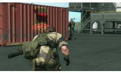 Metal Gear Solid V  The Phantom Pain 13.08.2014  (9)