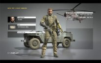 Metal Gear Solid V The Phantom Pain 18 09 2015 DLC 4