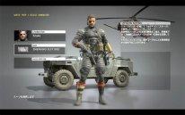Metal Gear Solid V The Phantom Pain 18 09 2015 DLC 5