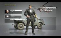 Metal Gear Solid V The Phantom Pain 18 09 2015 DLC 6