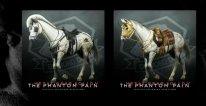 Metal Gear Solid V The Phantom Pain 18 09 2015 DLC 7