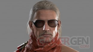 Metal Gear Solid V The Phantom Pain 22 06 2015 lunettes J F Rey (9)