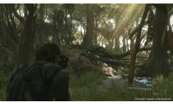 Metal Gear Solid V The Phantom Pain 23.09.2014  (17)