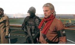 Metal Gear Solid V The Phantom Pain 23.09.2014  (6)