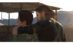 Metal Gear Solid V The Phantom Pain 25.09.2013.