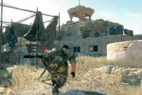 Metal Gear Solid V The Phantom Pain (3)