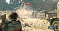 Metal Gear Solid V The Phantom Pain (4)
