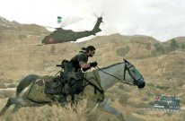 Metal Gear Solid V The Phantom Pain (5)