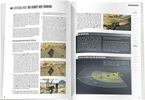 Metal Gear Solid V The Phantom Pain Guide stratégique Amazon 003