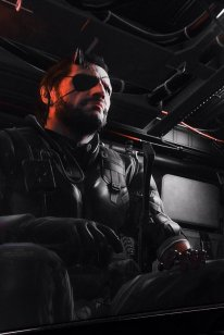 Metal Gear Solid V The Phantom Pain he?lico images screenshots 3