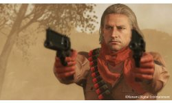 Metal Gear Solid V The Phantom Pain Metal Gear Online 17 09 2015 screenshot 11