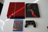 Metal Gear Solid V The Phantom Pain PS4 Collector (1)