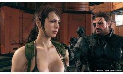 Metal Gear Solid V The Phantom Pain screenshots editeur0006