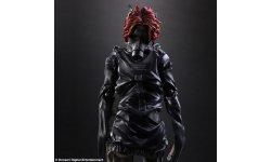 Metal Gear Solid V The Phantom Pain  troisieme enfant figurine MGS (1)