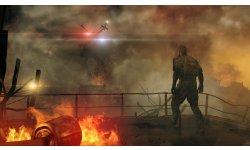 Metal Gear Survive image (1)