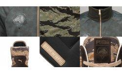 Metal Hear Solid VGround Zeroes veste chaussure puma 25.02.2014  (3)
