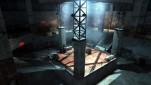 Metro-Last-Light_29-08-2013_screenshot-Tower-Pack (4)