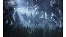 Metro-Last-Light-Chronicles-Pack_15-10-2013_screenshot-4