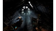 Metro-Last-Light-Chronicles-Pack_15-10-2013_screenshot-7