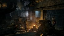 Metro Redux 24 06 2014 screenshot 1