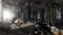 Metro-Redux_24-06-2014_screenshot-2
