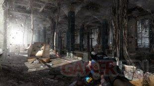 Metro Redux 24 06 2014 screenshot 2
