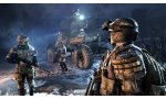 metro redux aventure debute abord bande annonce lancement video trailer