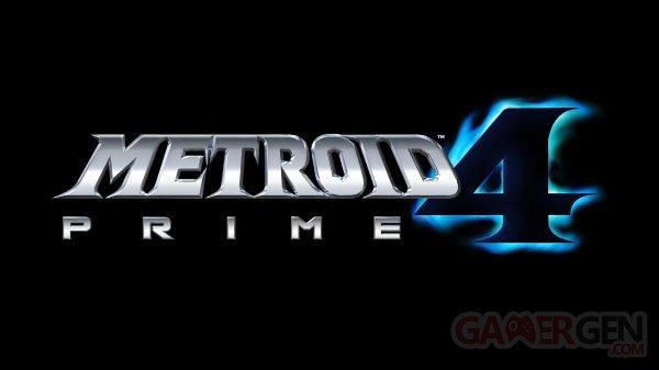 35 minutes de gameplay sur 3DS — Metroid Samus Returns