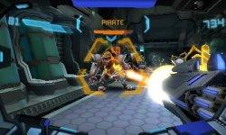 Metroid Prime Federation Force 03 03 2016 screenshot (12)